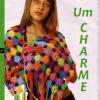 Croche Arte Facil n 13 06.jpg